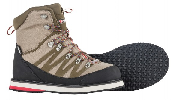 strata-ct-wading-boots-rubber-sole-